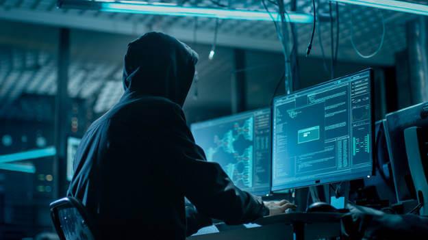 main street cybersecurity act hacker