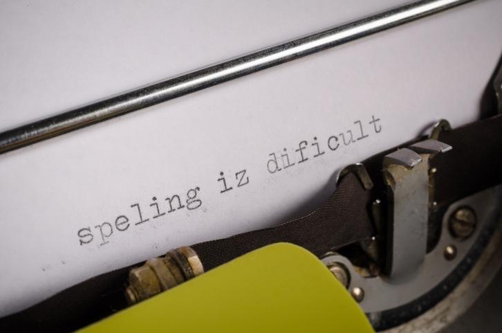 microsoft word tips autocorrect