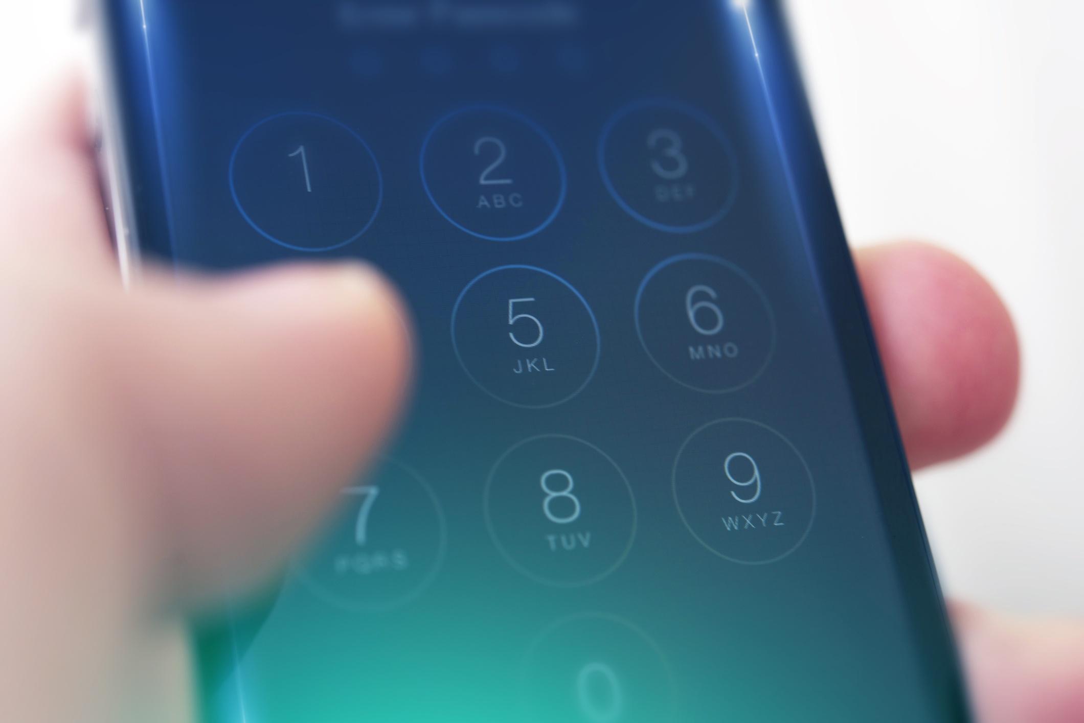should_I_encrypt_my_phone