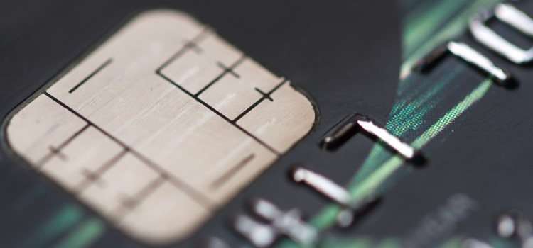 chip-enabled-credit-cards-e1445630238470-1.jpg