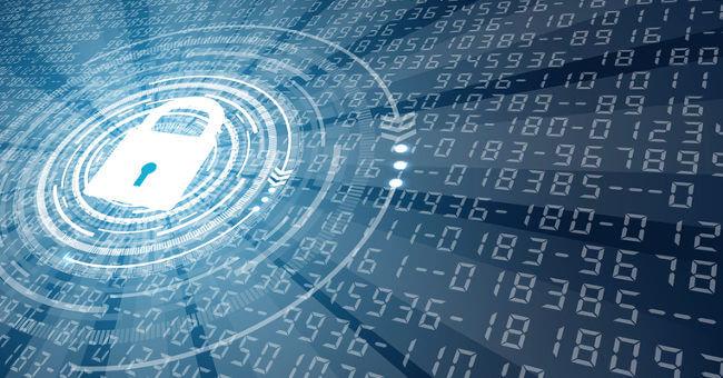 spear phishing attacks prevention