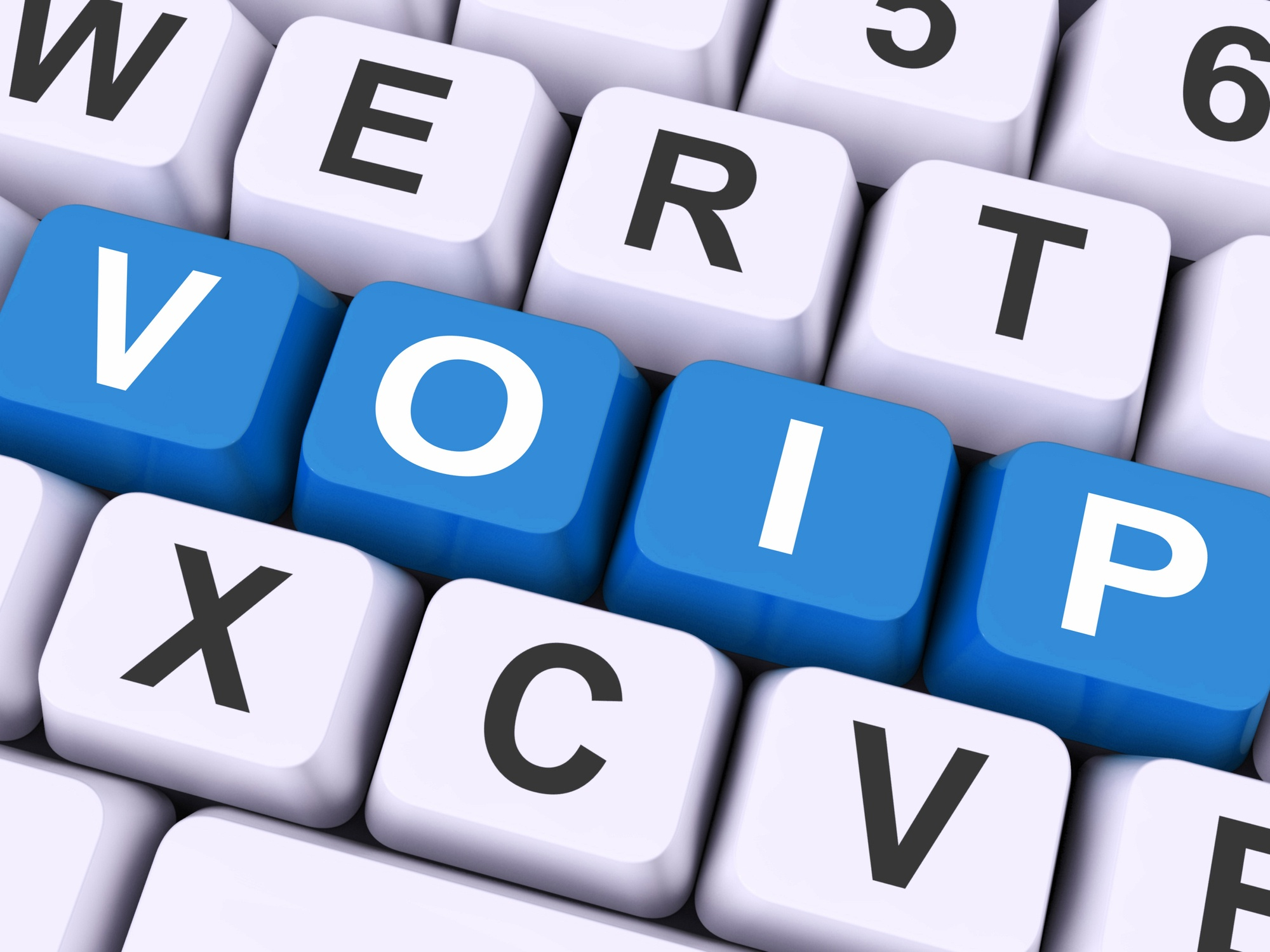 voip_for_business