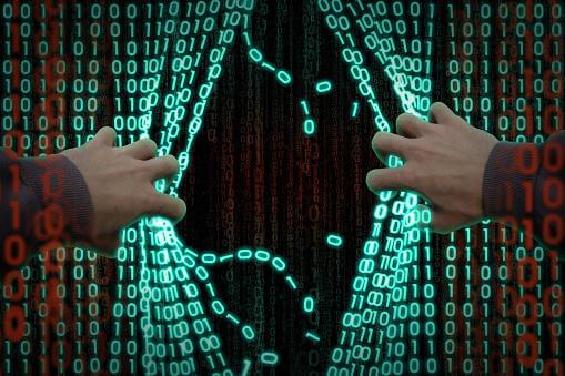 wannacry ransomware loophole