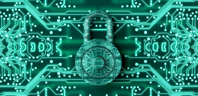 what is a firewall software