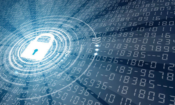 what is a vpn secure connection