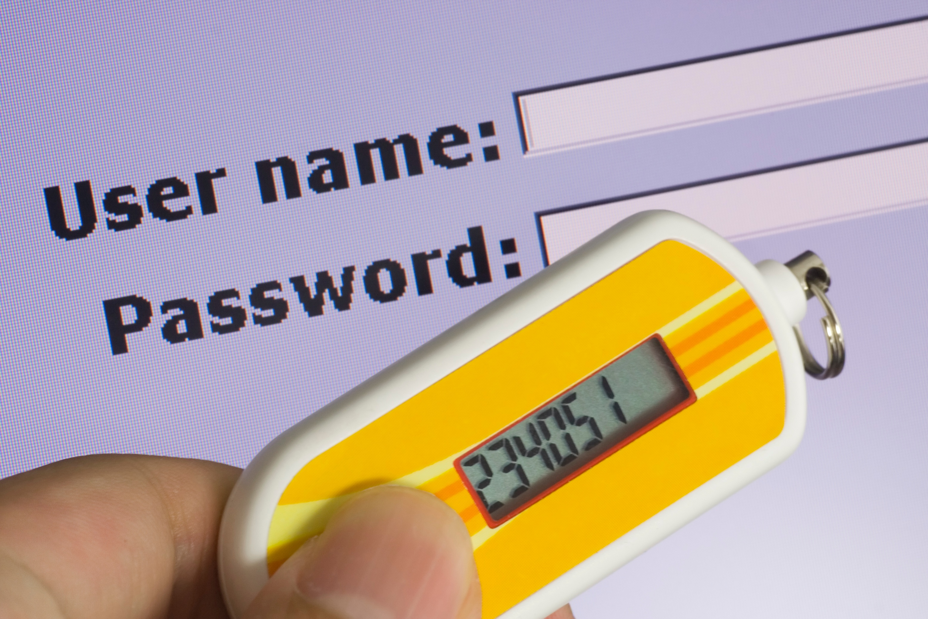 what_is_two_factor_authentication
