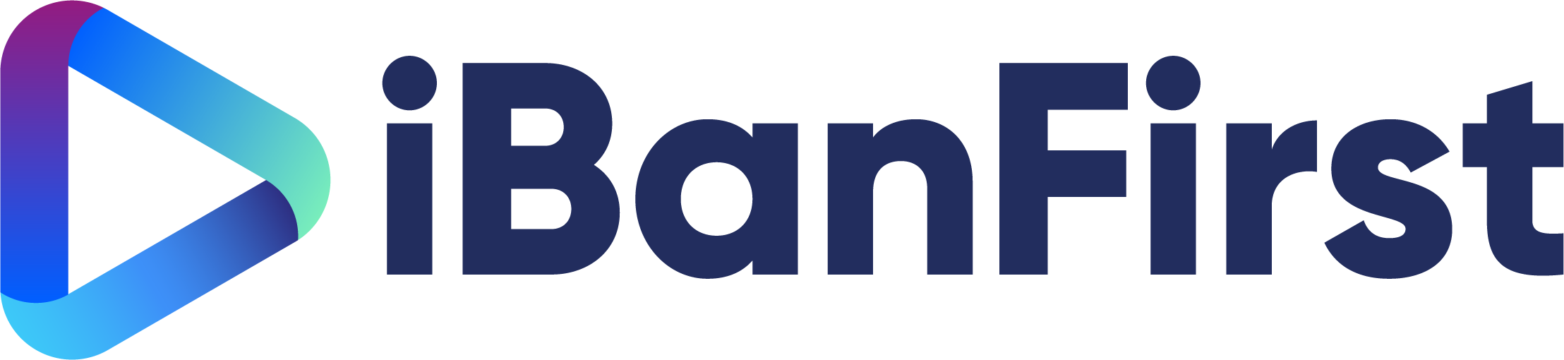 French fintech iBanFirst recognised by Forrester
