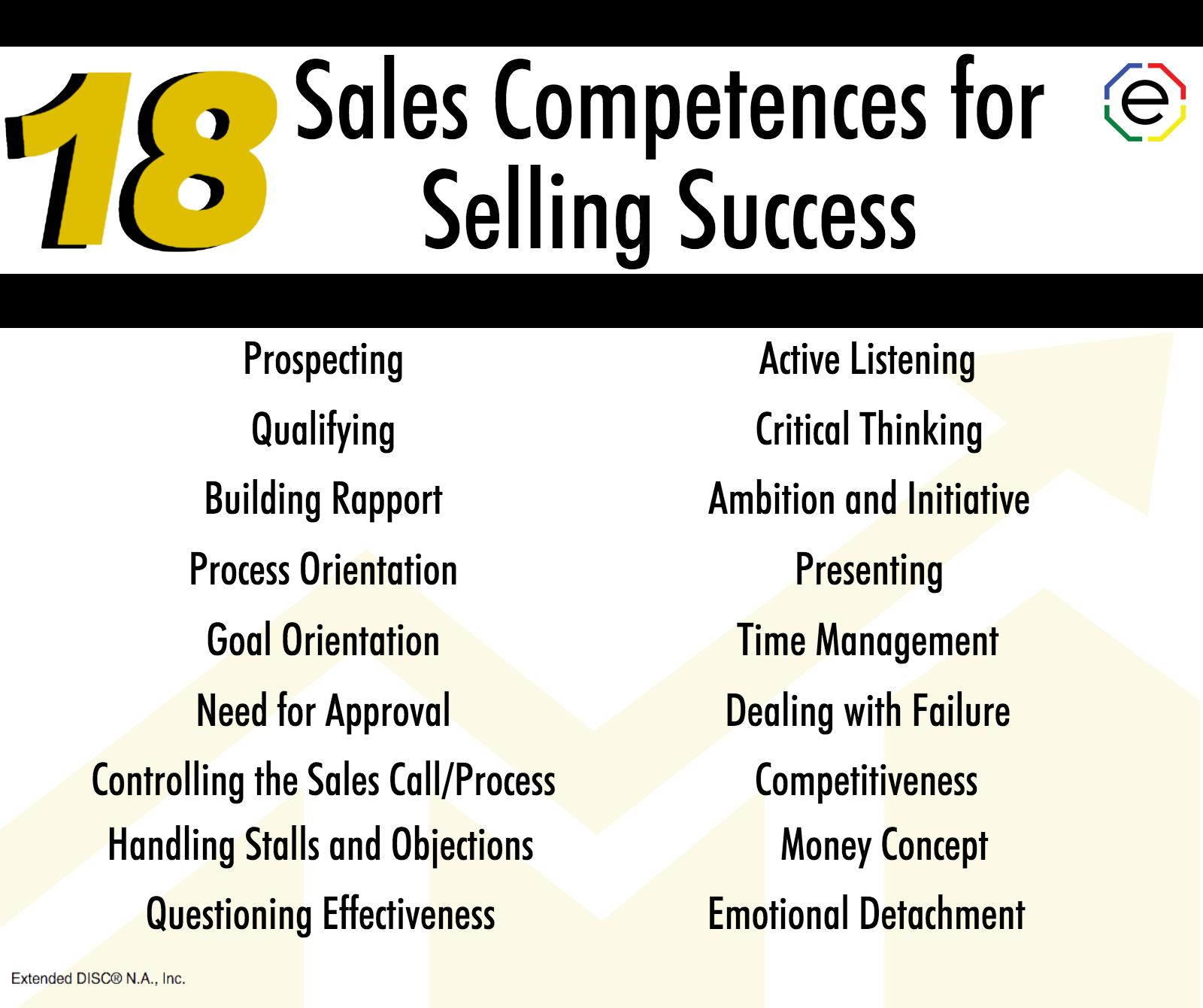 18-sales-competences graphics