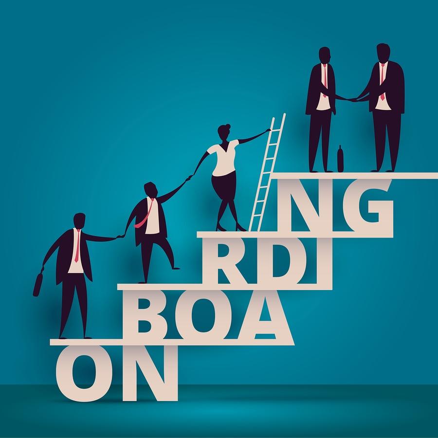 BS Onboarding.jpg