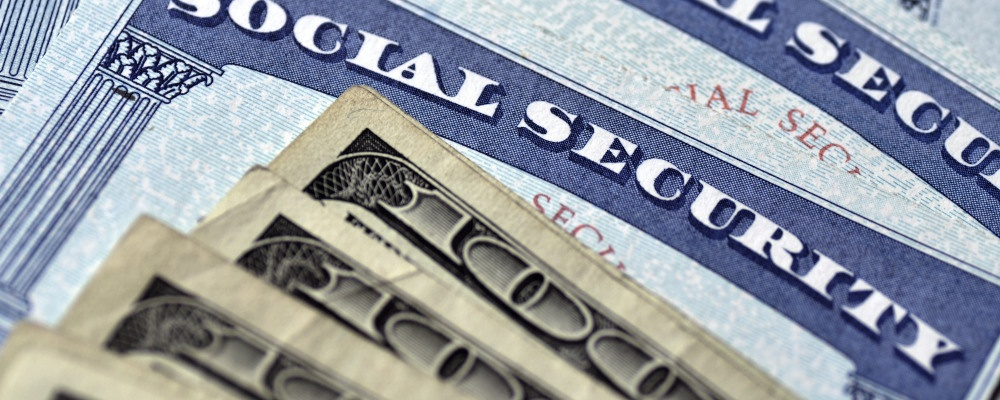 What You Need To Know If The IRS Levies Your Social Security