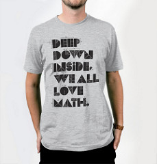 deep_down_inside_we_all_love_math.jpg