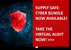 Cyber Bundle
