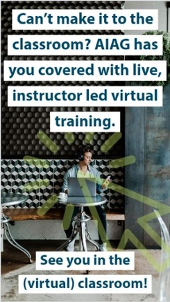 Live Virtual Training