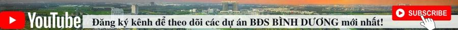 banner-youtube-du-an-bds-homenext