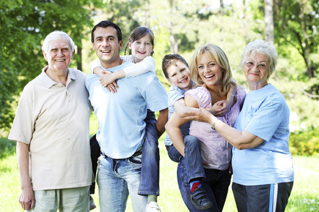 Your parents have retired and their home has become too much to manage. So, what is the best move for them? Here are some of the benefits of seeing your parents happily settled into a retirement community.
