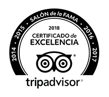 PSJ_certificado_salon_fama