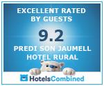 predi-son-jaumell-hotel