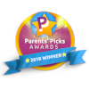 Parents Picks Awards 2018