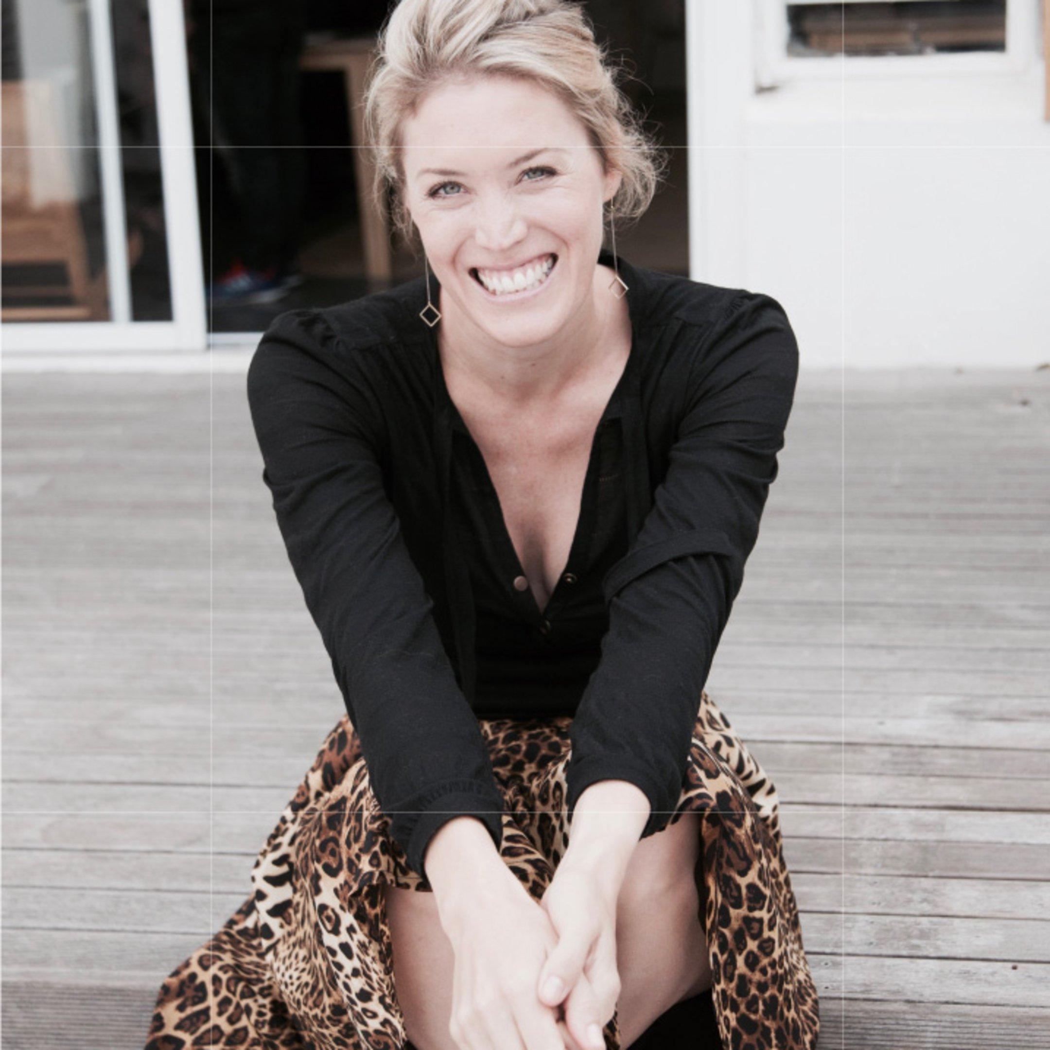 Catherine Luckhoff-1
