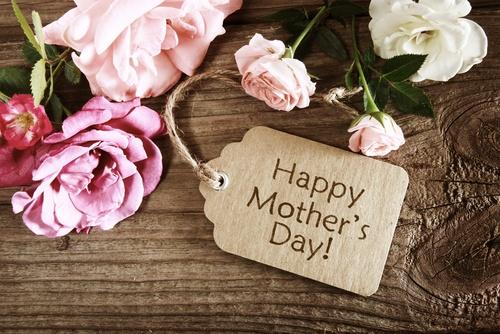 życzenia Na Dzień Matki Po Angielsku Speak Up
