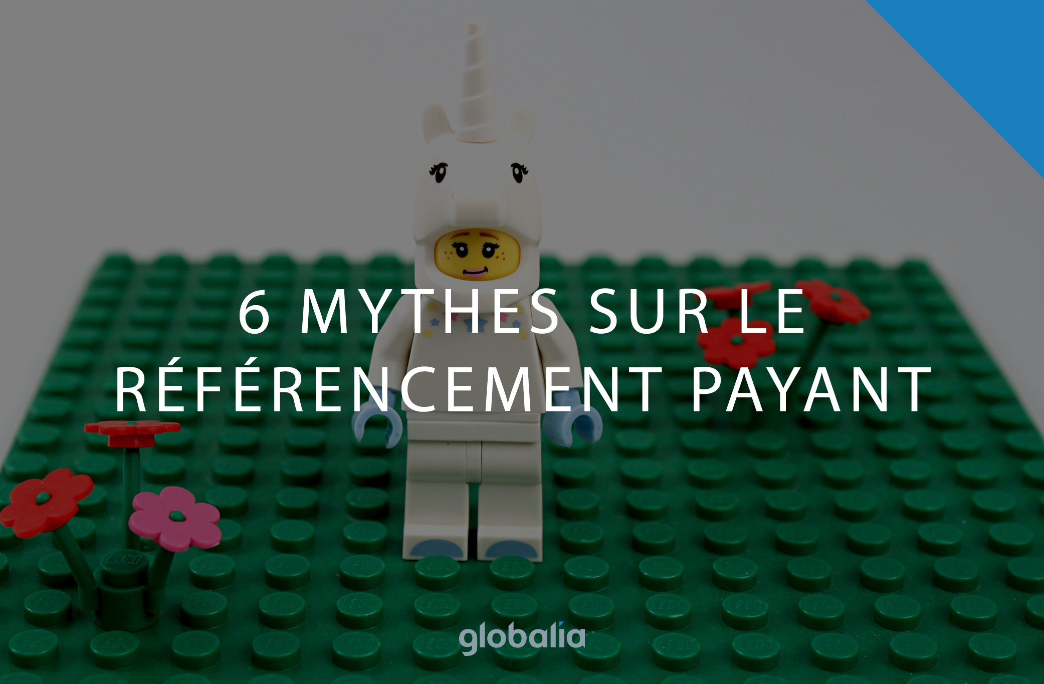 mythes-referencement-payant.jpg