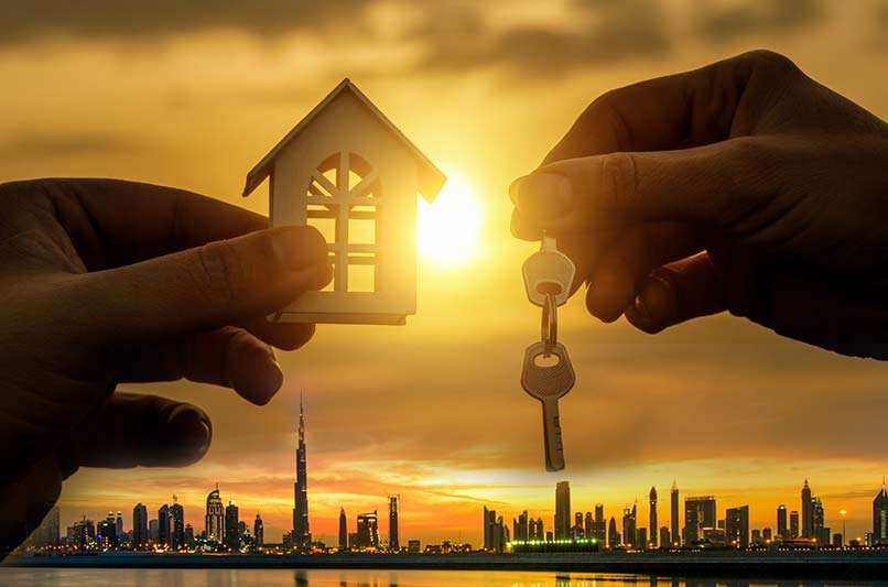 The Real Cost Of Buying Property In Dubai
