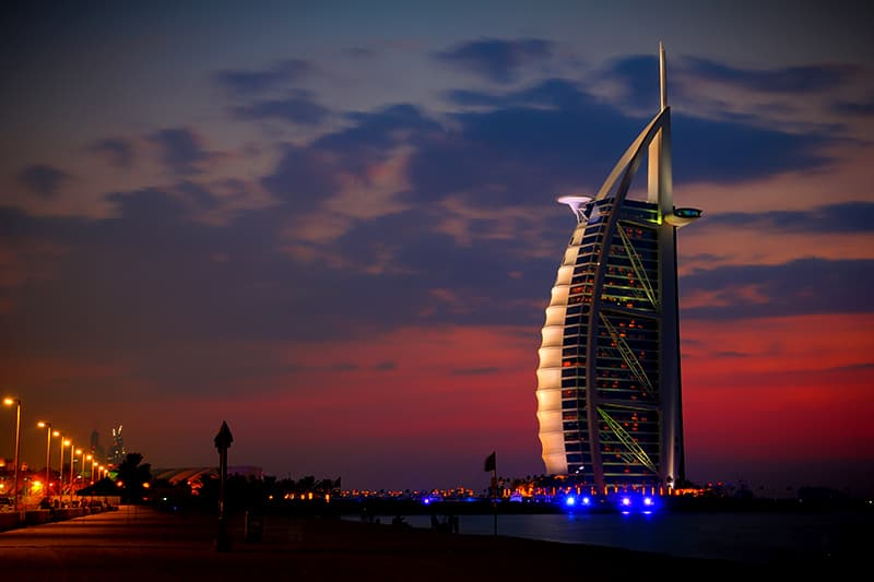 10 اسباب لماذا يجب عليك ان تستثمر في عقارات دبي (2018)