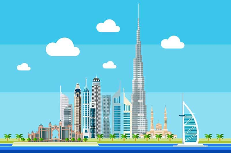 Tips on how to choose the right property developer in Dubai
