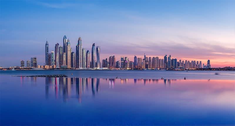 Dubai Property Show In India – Meet Unique Properties & Damac