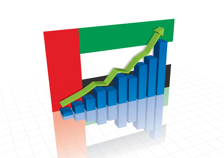 نمو دبي الإقتصادي في 2018 و تأثيره على المستثمر و مشروعات قيد الإنشاء
