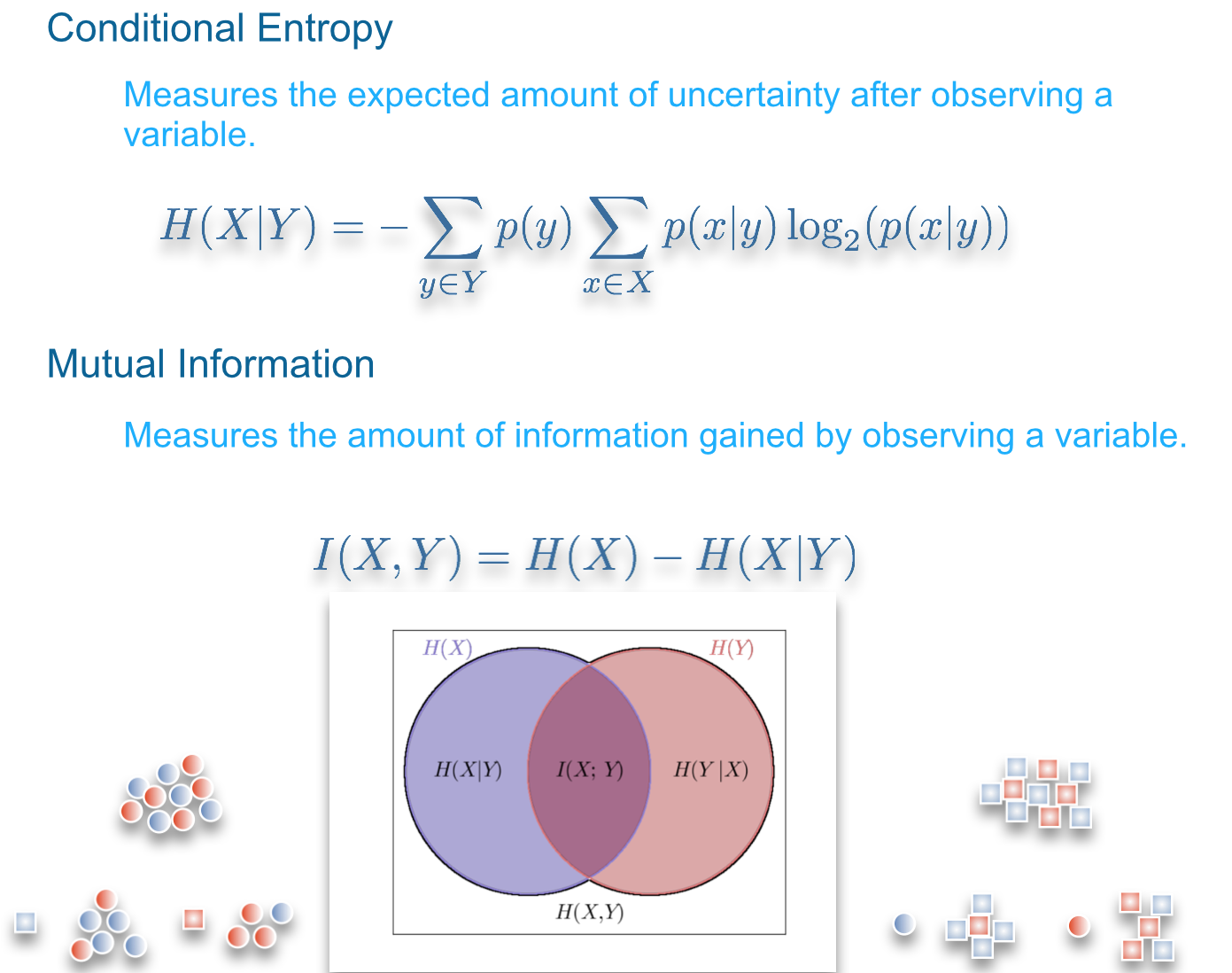 Information Theory.png