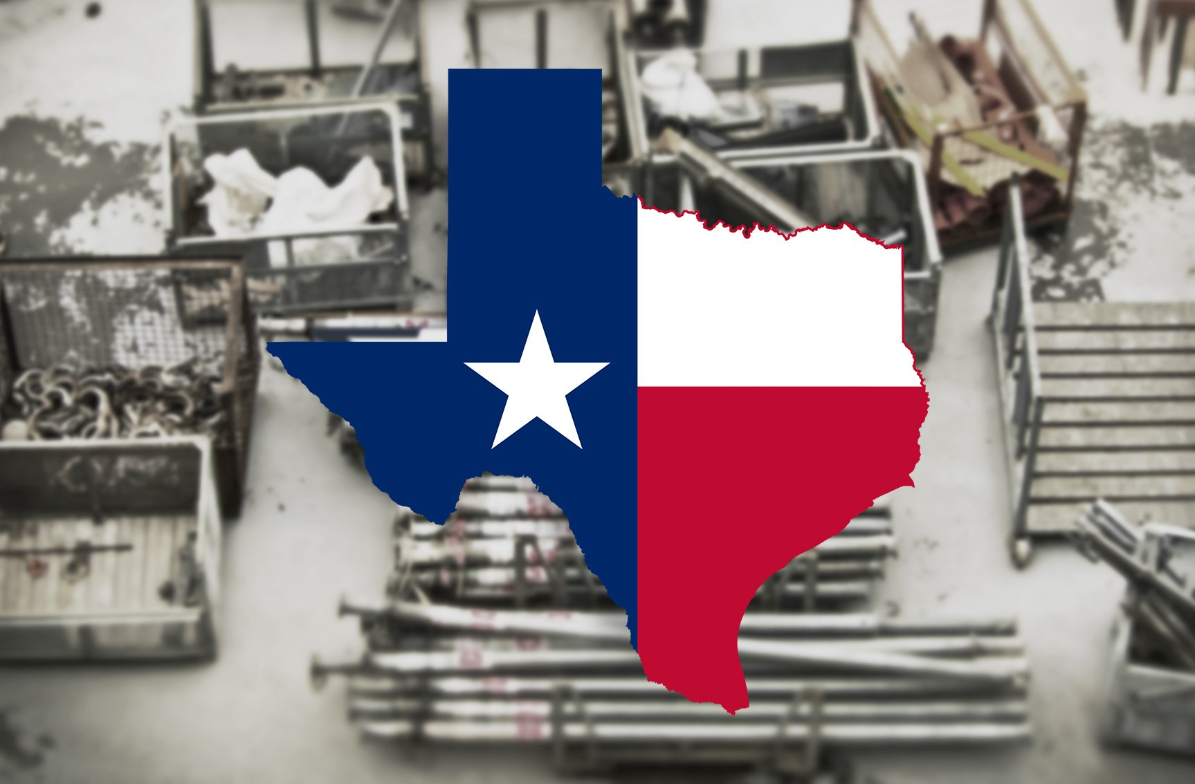 Construction Noise Laws In Texas - What You Should Know Before Starting