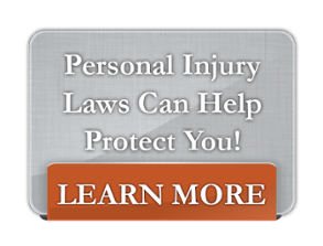 Free personal injury eBook
