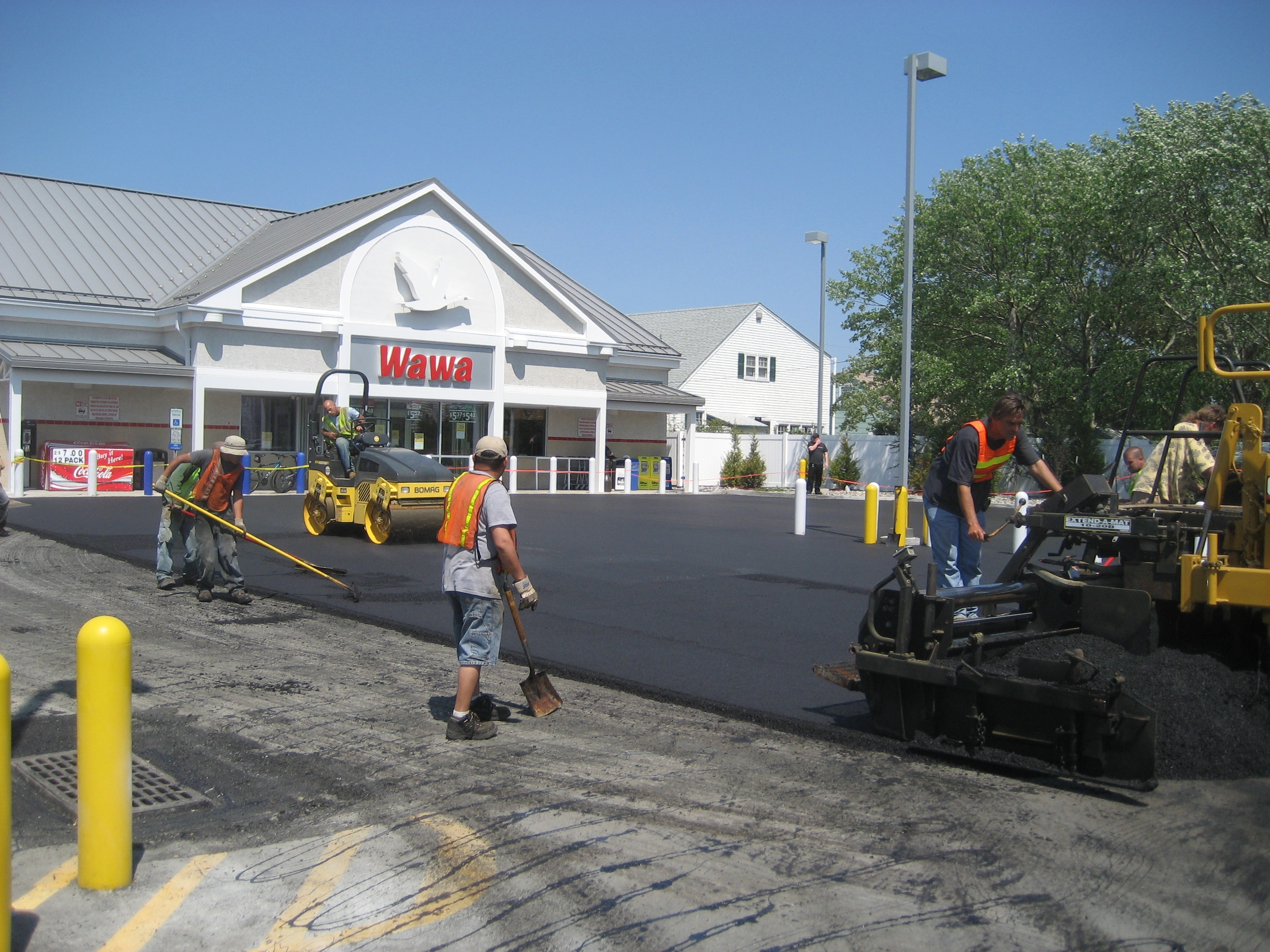 What's The Average Cost To Pave A Parking Lot In Delaware?. Consumer Report Cell Phone Plans. Free Websites Advertising Apache Stock Price. Disney World Transportation Map. Easiest Way To Send Money Internationally. Nj Manufacturers Home Insurance. How To Sign A Document New Smartphone Reviews. New Jersey Medical College Help Desk Services. Bioinformatics Graduate Programs