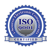 Iso 9001 Certification Cost : angelsinnight.org