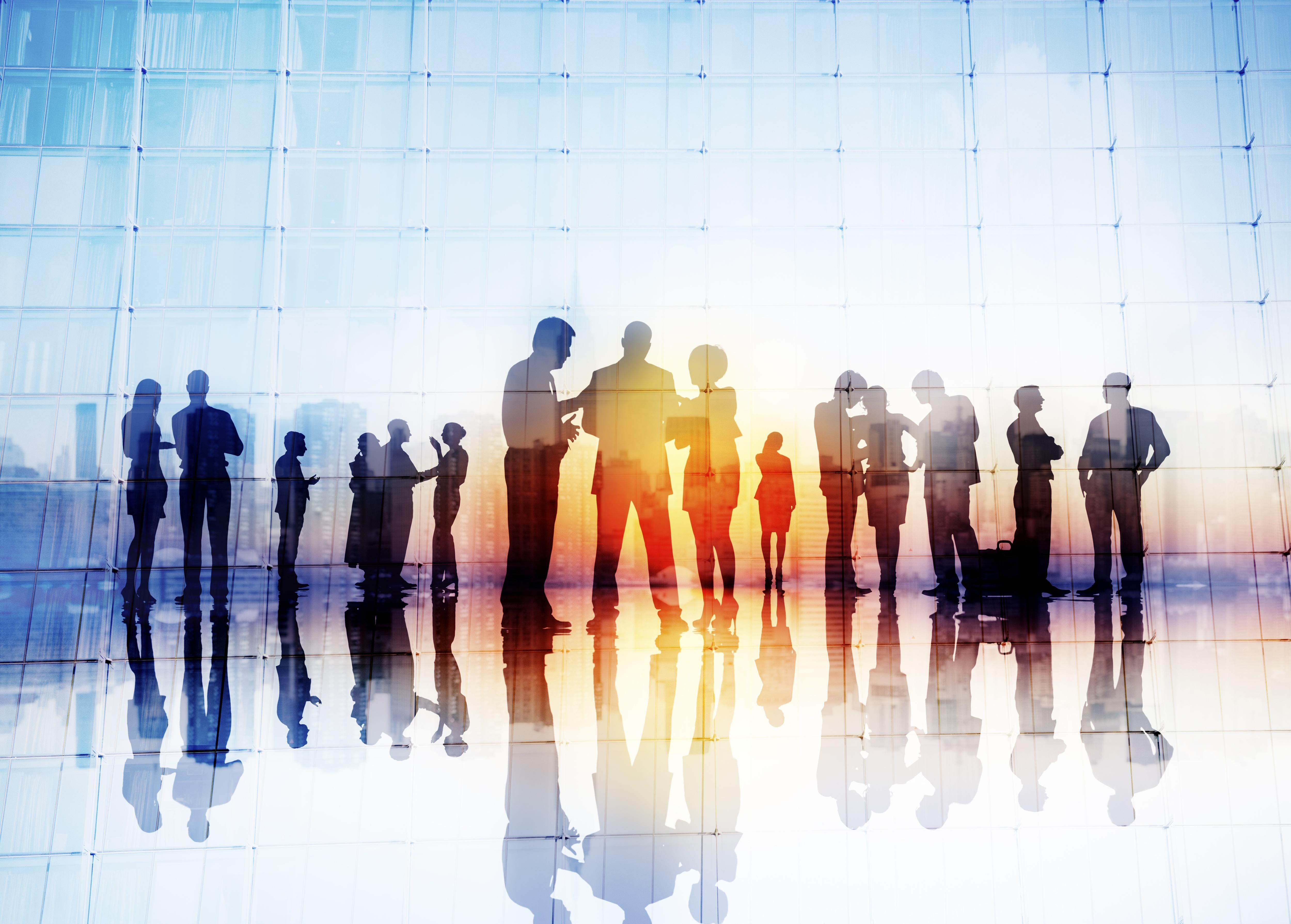 5 Ways Document Management Enhances Enterprise Collaboration