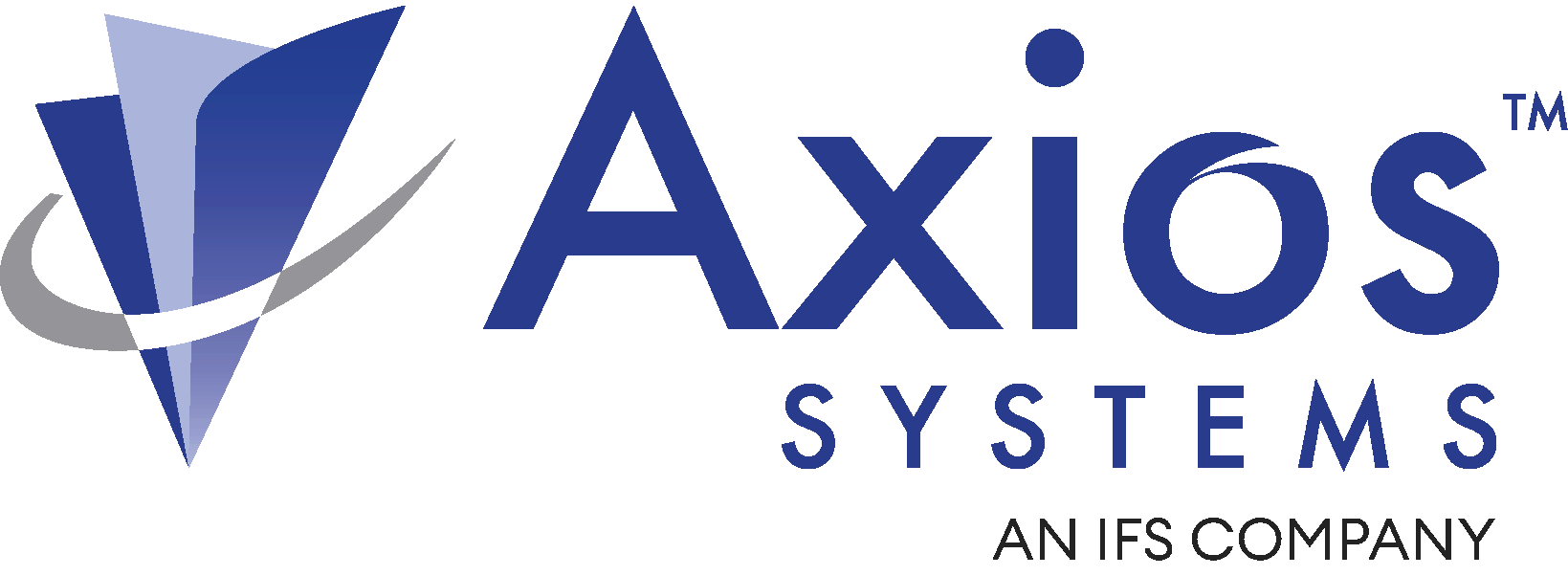 assyst integrates with CyberArk to securely access