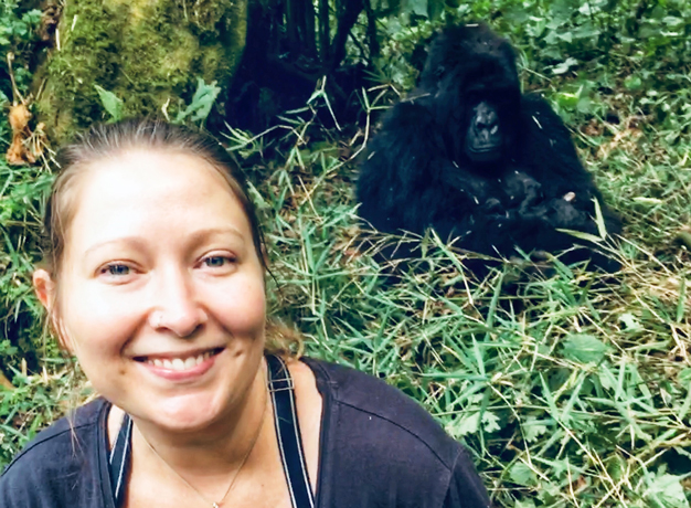 Africa-Expert-Lara-Behrens