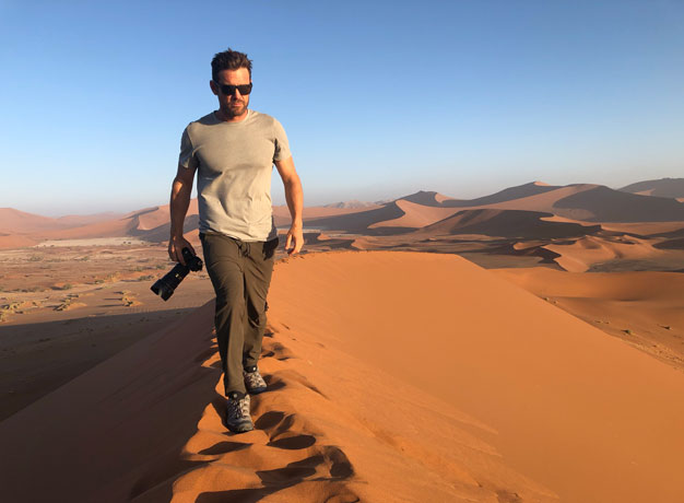 Matt-Pearson-Namibia-1