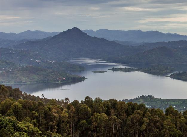 Rwanda-25-Year-Anniversary