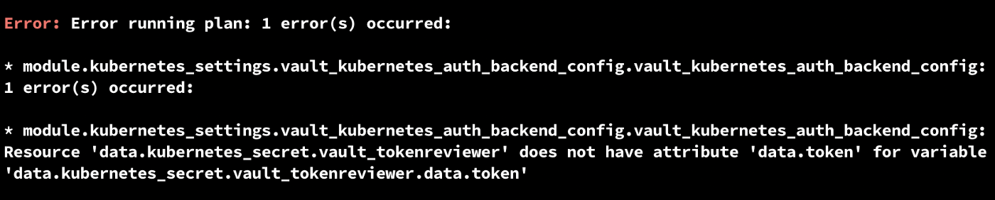 resource_does_not_have_attribute