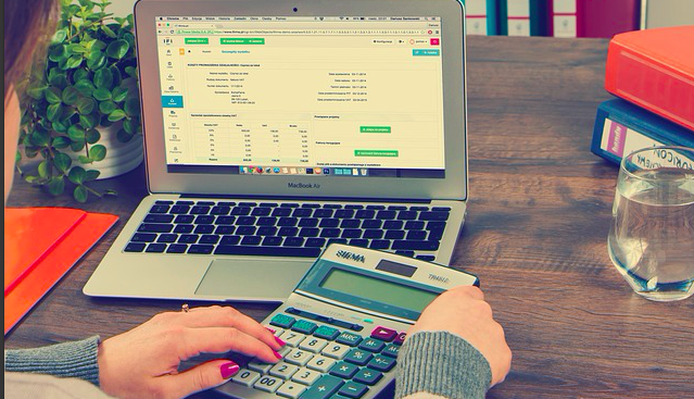 expense management for accountants