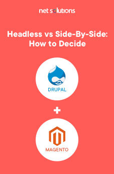 Headless vs Side-by-Side: How to Choose