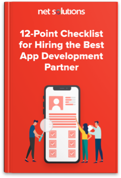 How to Choose the Right App Development Partner