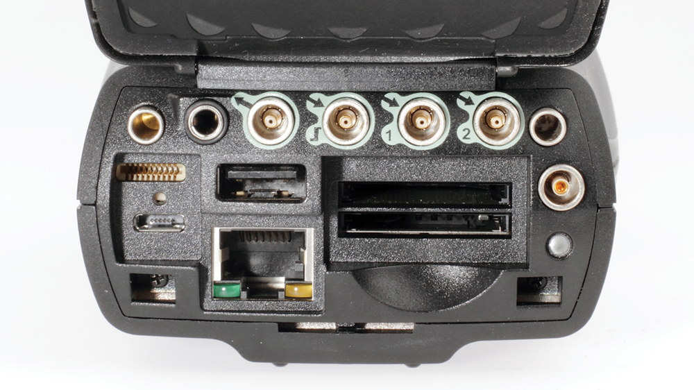 SD-card-slots