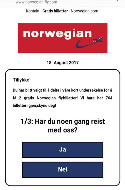 gratis annonser norge horten