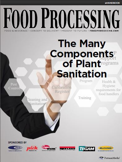 1712_sanitation_cover.jpg