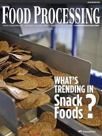 FPEH_1803_snackfoods_cover.jpg