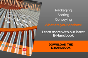 Powder and bulk handling systems playing a bigger role in food conveyor sorting packaging ebook fandeluxe Choice Image