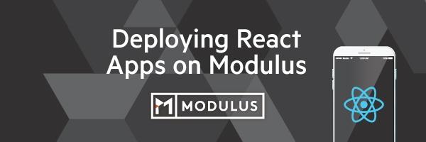 Modulus_React_600x200.jpg